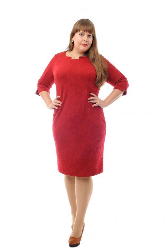 Женская модная одежда мелкий опт